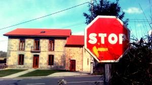 Stop???