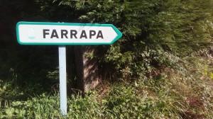 Tipico paese afrodisiaco gallego....